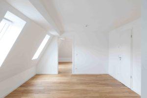 Interior Fotografie Berlin