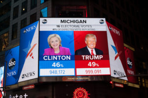 presidential-election-2016-united-states-new-york-14