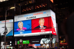 presidential-election-2016-united-states-new-york-22