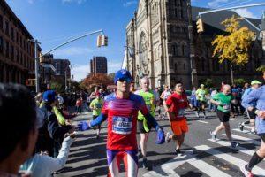 tcs-new-york-city-marathon-2016-1