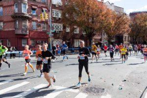 tcs-new-york-city-marathon-2016-12