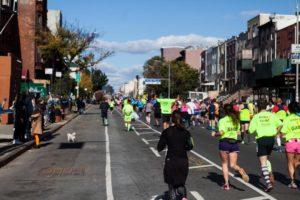 tcs-new-york-city-marathon-2016-14
