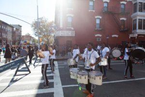 tcs-new-york-city-marathon-2016-15