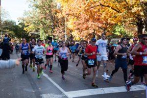 tcs-new-york-city-marathon-2016-16