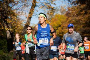 tcs-new-york-city-marathon-2016-19