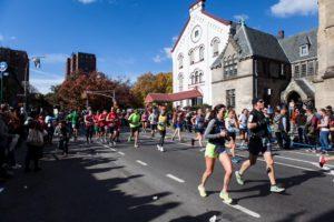 tcs-new-york-city-marathon-2016-2