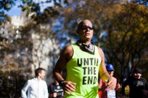 tcs-new-york-city-marathon-2016-20