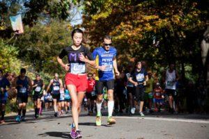 tcs-new-york-city-marathon-2016-21