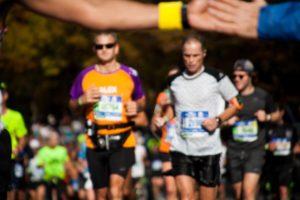 tcs-new-york-city-marathon-2016-25