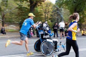 tcs-new-york-city-marathon-2016-26