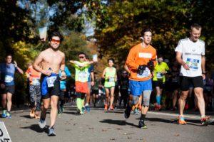 tcs-new-york-city-marathon-2016-27