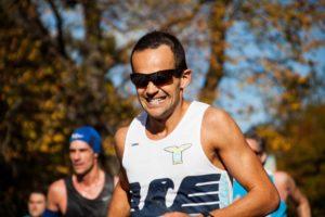 tcs-new-york-city-marathon-2016-28