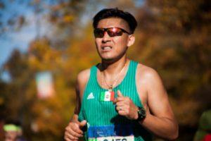 tcs-new-york-city-marathon-2016-31