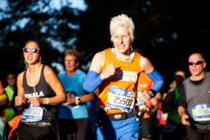 tcs-new-york-city-marathon-2016-32