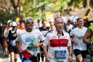 tcs-new-york-city-marathon-2016-35