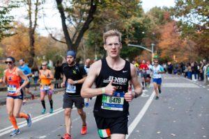 tcs-new-york-city-marathon-2016-38
