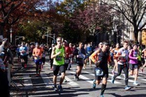 tcs-new-york-city-marathon-2016-4