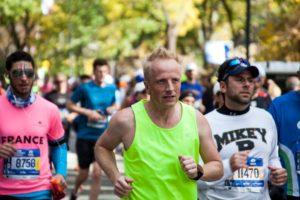 tcs-new-york-city-marathon-2016-49