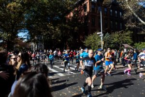 tcs-new-york-city-marathon-2016-5