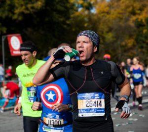 tcs-new-york-city-marathon-2016-50