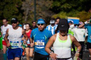 tcs-new-york-city-marathon-2016-53