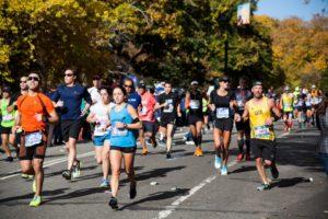 tcs-new-york-city-marathon-2016-55