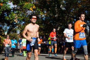 tcs-new-york-city-marathon-2016-59