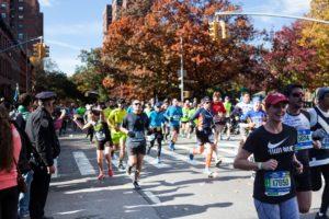 tcs-new-york-city-marathon-2016-6