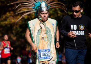 tcs-new-york-city-marathon-2016-60
