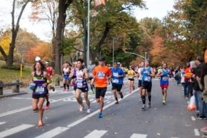 tcs-new-york-city-marathon-2016-65