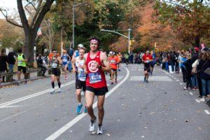 tcs-new-york-city-marathon-2016-66
