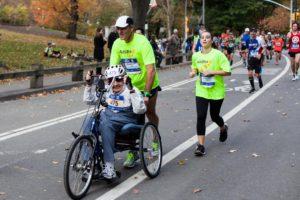 tcs-new-york-city-marathon-2016-67
