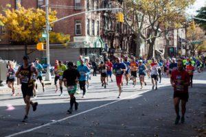 tcs-new-york-city-marathon-2016-7
