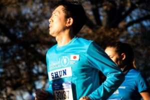 tcs-new-york-city-marathon-2016-74