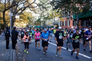 tcs-new-york-city-marathon-2016-77