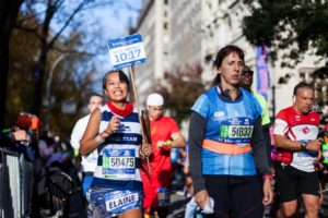 tcs-new-york-city-marathon-2016-78