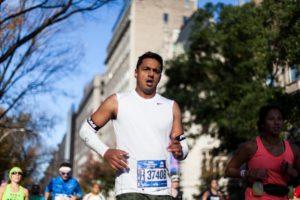 tcs-new-york-city-marathon-2016-79