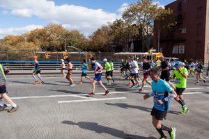 tcs-new-york-city-marathon-2016-8