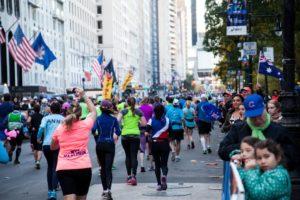 tcs-new-york-city-marathon-2016-80