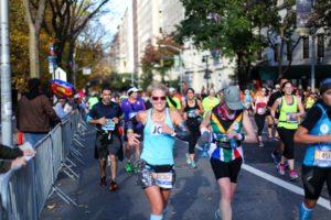 tcs-new-york-city-marathon-2016-85