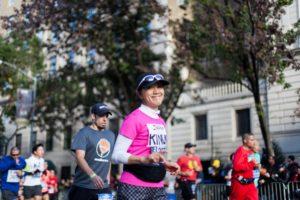tcs-new-york-city-marathon-2016-86