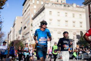 tcs-new-york-city-marathon-2016-88