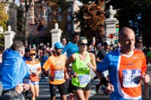 tcs-new-york-city-marathon-2016-90