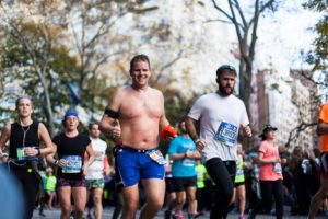 tcs-new-york-city-marathon-2016-91