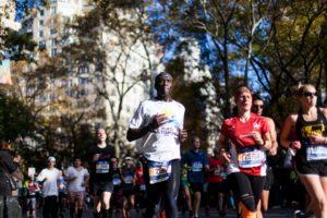 tcs-new-york-city-marathon-2016-93