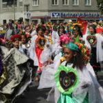 www.fotograf-berlin-mitte.de/ Photos: Karneval der Kulturen Berlin