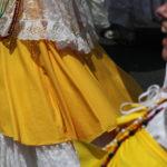 Street Parade Carnival of Cultures Berlin Festival