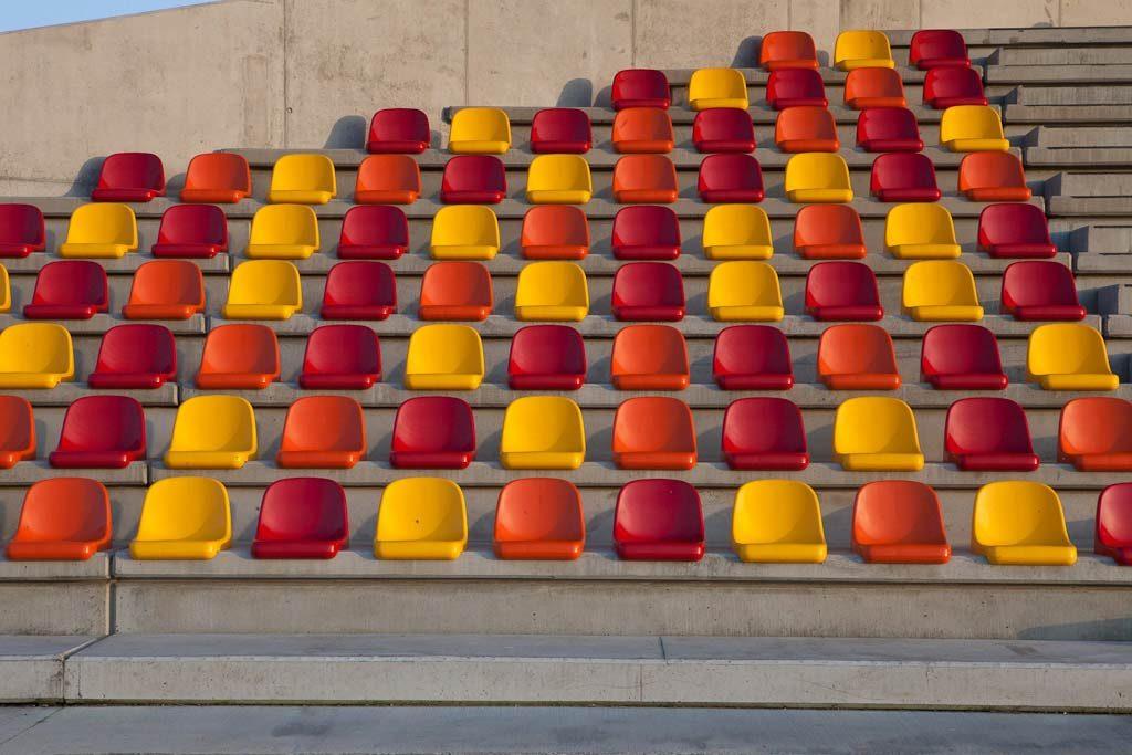 Sport Photographie: Photograph Berlin Kreuzberg