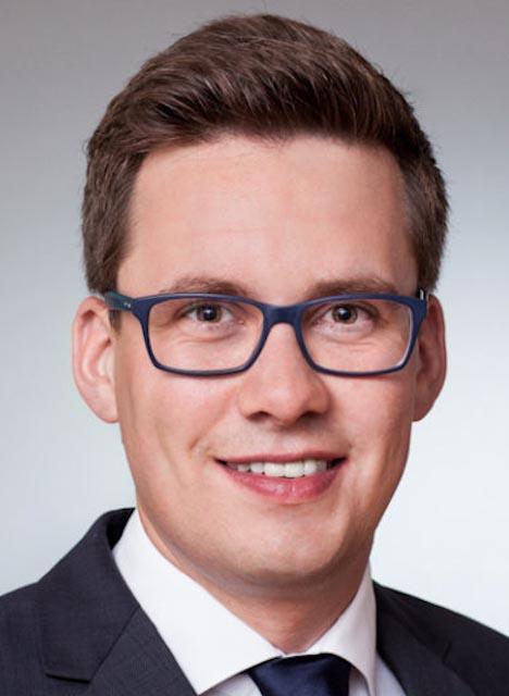 Auflösung eines biometrisches Passfoto Berlin beträgt 600 dpi