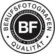 Fotografen Berlin
